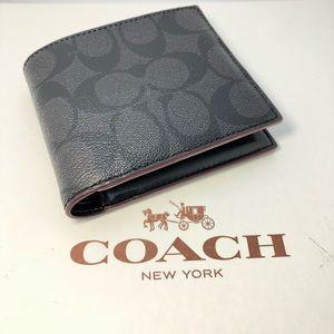 Coach